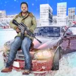 Code Triche Hiver Ville Tireur Bandit Mafia  – Ressources GRATUITS ET ILLIMITÉS (ASTUCE)