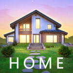 Code Triche Home Maker: Design Home Dream Home Decorating Game  – Ressources GRATUITS ET ILLIMITÉS (ASTUCE)