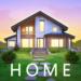 Code Triche Home Maker: Design Home Dream Home Decorating Game  – Ressources GRATUITS ET ILLIMITÉS (ASTUCE)