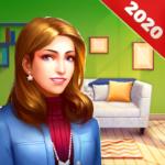 Code Triche Home Memory: Word Cross & Dream Home Design Game  – Ressources GRATUITS ET ILLIMITÉS (ASTUCE)