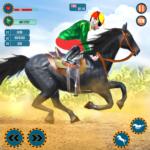 Code Triche Horse Derby Racing 2020  – Ressources GRATUITS ET ILLIMITÉS (ASTUCE)