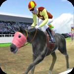 Code Triche Horse Racing At Veliefendi  – Ressources GRATUITS ET ILLIMITÉS (ASTUCE)