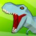 Code Triche Idle Dino Park  – Ressources GRATUITS ET ILLIMITÉS (ASTUCE)