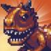 Code Triche Idle Dino Zoo  – Ressources GRATUITS ET ILLIMITÉS (ASTUCE)