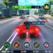 Code Triche Idle Racing GO: Clicker Tycoon & Tap Race Manager  – Ressources GRATUITS ET ILLIMITÉS (ASTUCE)