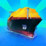 Code Triche Idle Ship Tycoon: Port Manager Simulator  – Ressources GRATUITS ET ILLIMITÉS (ASTUCE)