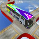 Code Triche Impossible Tracks- Ultimate Bus Simulator  – Ressources GRATUITS ET ILLIMITÉS (ASTUCE)