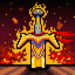Code Triche Infinite Knights – Turn-Based RPG  – Ressources GRATUITS ET ILLIMITÉS (ASTUCE)