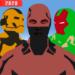 Code Triche Iron Hero Battle Arena: Future Fight Robot Games  – Ressources GRATUITS ET ILLIMITÉS (ASTUCE)