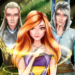 Code Triche Jeux Fantasy – Histoire d'Amour  – Ressources GRATUITS ET ILLIMITÉS (ASTUCE)