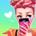 Code Triche Jeux d'histoire d'amour gratuit: Amour au lycée  – Ressources GRATUITS ET ILLIMITÉS (ASTUCE)