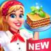 Code Triche La vie de la cuisine: Jeux de cuisine du chef  – Ressources GRATUITS ET ILLIMITÉS (ASTUCE)