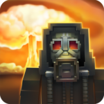 Code Triche LastCraft Survival  – Ressources GRATUITS ET ILLIMITÉS (ASTUCE)