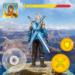 Code Triche Legends Magic: Turn based RPG games online  – Ressources GRATUITS ET ILLIMITÉS (ASTUCE)