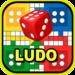 Code Triche Lido Game ludo Online Board Game 2020  – Ressources GRATUITS ET ILLIMITÉS (ASTUCE)