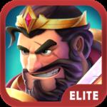 Code Triche Lords of Empire Elite  – Ressources GRATUITS ET ILLIMITÉS (ASTUCE)