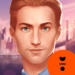 Code Triche Love & Diaries : Duncan – Romance Interactive  – Ressources GRATUITS ET ILLIMITÉS (ASTUCE)