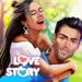 Code Triche Love Story: Histoire d'amour en français  – Ressources GRATUITS ET ILLIMITÉS (ASTUCE)