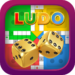 Code Triche Ludo Clash: Play Ludo Online With Friends.  – Ressources GRATUITS ET ILLIMITÉS (ASTUCE)