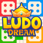 Code Triche Ludo Dream  – Ressources GRATUITS ET ILLIMITÉS (ASTUCE)