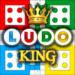 Code Triche Ludo King  – Ressources GRATUITS ET ILLIMITÉS (ASTUCE)
