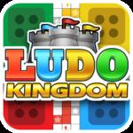 Code Triche Ludo Kingdom – Ludo Board Online Game With Friends  – Ressources GRATUITS ET ILLIMITÉS (ASTUCE)