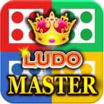 Code Triche Ludo Master™ – New Ludo Board Game 2020 For Free  – Ressources GRATUITS ET ILLIMITÉS (ASTUCE)