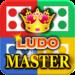 Code Triche Ludo Master™ – New Ludo Board Game 2020 For Free  – Ressources GRATUITS ET ILLIMITÉS (ASTUCE)