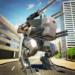 Code Triche Mech Wars: Multiplayer Robots Battle  – Ressources GRATUITS ET ILLIMITÉS (ASTUCE)