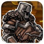 Code Triche Merchant Heroes  – Ressources GRATUITS ET ILLIMITÉS (ASTUCE)
