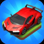 Code Triche Merge Car game free idle tycoon  – Ressources GRATUITS ET ILLIMITÉS (ASTUCE)