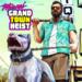 Code Triche Miami Gangster Grand Town Heist: Real Gangster 3D  – Ressources GRATUITS ET ILLIMITÉS (ASTUCE)
