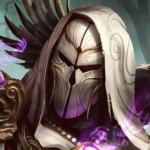 Code Triche Mighty Heroes: Multiplayer PvP Card Battles  – Ressources GRATUITS ET ILLIMITÉS (ASTUCE)