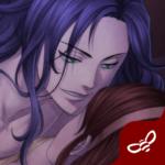 Code Triche Moonlight Lovers : Béliath – dating sim / vampire  – Ressources GRATUITS ET ILLIMITÉS (ASTUCE)