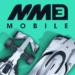 Code Triche Motorsport Manager Mobile 3  – Ressources GRATUITS ET ILLIMITÉS (ASTUCE)
