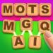 Code Triche Mots Magique: Puzzle d'orthographe mot gratuit  – Ressources GRATUITS ET ILLIMITÉS (ASTUCE)