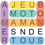 Code Triche Mots Mêlés  – Ressources GRATUITS ET ILLIMITÉS (ASTUCE)