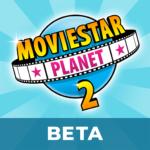 Code Triche MovieStarPlanet 2  – Ressources GRATUITS ET ILLIMITÉS (ASTUCE)