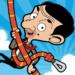 Code Triche Mr Bean – Risky Ropes  – Ressources GRATUITS ET ILLIMITÉS (ASTUCE)