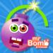 Code Triche Mr Bomb & Friends  – Ressources GRATUITS ET ILLIMITÉS (ASTUCE)