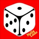 Code Triche Naija ludo  – Ressources GRATUITS ET ILLIMITÉS (ASTUCE)