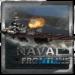 Code Triche Naval Front-Line :Regia Marina  – Ressources GRATUITS ET ILLIMITÉS (ASTUCE)