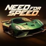 Code Triche Need for Speed: NL Les Courses  – Ressources GRATUITS ET ILLIMITÉS (ASTUCE)