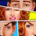 Code Triche Neighbor Romance Game – Dating Simulator for Girls  – Ressources GRATUITS ET ILLIMITÉS (ASTUCE)