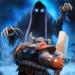 Code Triche Never Ending Dungeon – IDLE RPG  – Ressources GRATUITS ET ILLIMITÉS (ASTUCE)
