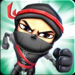 Code Triche Ninja Race – Fun Run Multiplayer  – Ressources GRATUITS ET ILLIMITÉS (ASTUCE)