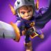 Code Triche Nonstop Knight – Offline Idle RPG Clicker  – Ressources GRATUITS ET ILLIMITÉS (ASTUCE)