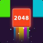 Code Triche Number Bubble Shooter: 2048 Shoot n Merge  – Ressources GRATUITS ET ILLIMITÉS (ASTUCE)