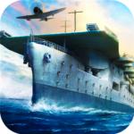 Code Triche Ocean Overlord  – Ressources GRATUITS ET ILLIMITÉS (ASTUCE)
