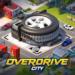 Code Triche Overdrive City – Bâtissez un empire automobile  – Ressources GRATUITS ET ILLIMITÉS (ASTUCE)